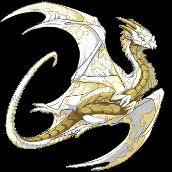 dragon?age=1&body=1&bodygene=9&breed=11&element=8&eyetype=0&gender=1&tert=41&tertgene=10&winggene=10&wings=1&auth=b7f7edfb323c873711a2dd8b48faa486858dfd84&dummyext=prev.png