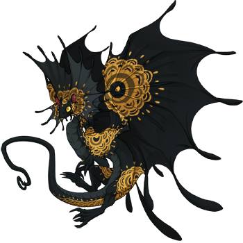 dragon?age=1&body=10&bodygene=0&breed=1&element=8&eyetype=0&gender=0&tert=45&tertgene=23&winggene=0&wings=10&auth=c744064830048e905bedbf759c3f3da7369f2ae0&dummyext=prev.png
