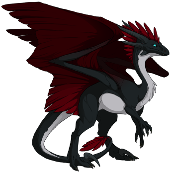 dragon?age=1&body=10&bodygene=0&breed=10&element=5&eyetype=0&gender=1&tert=5&tertgene=5&winggene=0&wings=121&auth=e3604633d1ce3b07f8fac63a4dfedb90caac8281&dummyext=prev.png