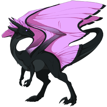 dragon?age=1&body=10&bodygene=0&breed=10&element=7&eyetype=2&gender=0&tert=10&tertgene=13&winggene=0&wings=109&auth=2e723ea6afa7e3e7533264f98e3435fc7711df8c&dummyext=prev.png