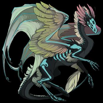 dragon?age=1&body=10&bodygene=0&breed=13&element=6&gender=1&tert=30&tertgene=20&winggene=1&wings=5&auth=d85e4f946e313c79a7587f2b0a471d414ef8a19f&dummyext=prev.png