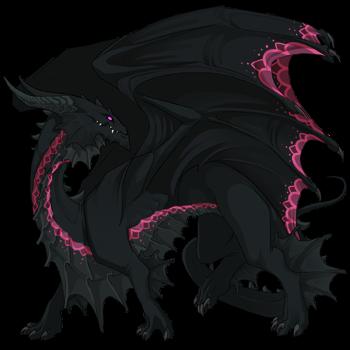dragon?age=1&body=10&bodygene=0&breed=2&element=9&eyetype=0&gender=1&tert=120&tertgene=16&winggene=0&wings=10&auth=b6d2c052d4fc4ed142a19e54206f155d03de149c&dummyext=prev.png