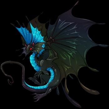dragon?age=1&body=10&bodygene=1&breed=1&element=2&gender=0&tert=89&tertgene=10&winggene=1&wings=10&auth=1e080e939e0ec5b1ed723f48bb1edbf307a575f4&dummyext=prev.png