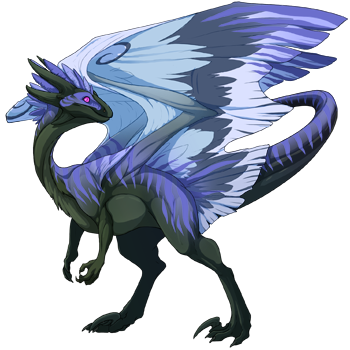dragon?age=1&body=10&bodygene=1&breed=10&element=9&gender=0&tert=19&tertgene=11&winggene=5&wings=3&auth=7f47ad0721d7bf79407e81548ca51bea811fd511&dummyext=prev.png