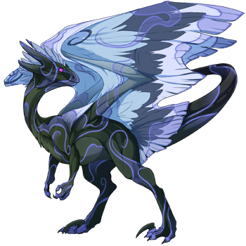 dragon?age=1&body=10&bodygene=1&breed=10&element=9&gender=0&tert=19&tertgene=7&winggene=5&wings=3&auth=7e2e9503a6c9c2617223cf0782ae9c94c3379863&dummyext=prev.png
