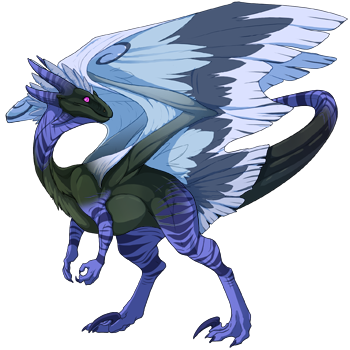 dragon?age=1&body=10&bodygene=1&breed=10&element=9&gender=0&tert=19&tertgene=9&winggene=5&wings=3&auth=d2d93249cbd442d6b3c5d757520876d0532347e8&dummyext=prev.png