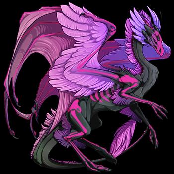 dragon?age=1&body=10&bodygene=1&breed=13&element=9&eyetype=2&gender=1&tert=65&tertgene=20&winggene=1&wings=114&auth=6359147da729b27bfaecff3cba877638ed4de92e&dummyext=prev.png