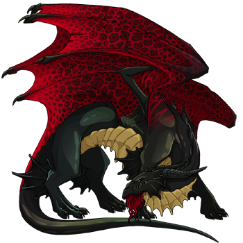 dragon?age=1&body=10&bodygene=1&breed=2&element=1&eyetype=0&gender=0&tert=41&tertgene=5&winggene=19&wings=59&auth=435aa4a79f82682068efa0e6ebdfd91ae4a256e1&dummyext=prev.png