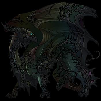 dragon?age=1&body=10&bodygene=1&breed=2&element=5&gender=1&tert=10&tertgene=6&winggene=1&wings=10&auth=2dd4334fe90ff5d0a664ec79455843d806107c10&dummyext=prev.png