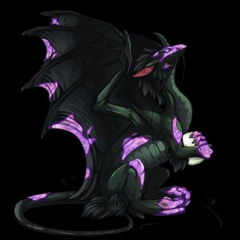 dragon?age=1&body=10&bodygene=1&breed=4&element=6&eyetype=0&gender=1&tert=16&tertgene=17&winggene=17&wings=10&auth=04270e9335a6b013fb4f87a545c4b454ce128a95&dummyext=prev.png