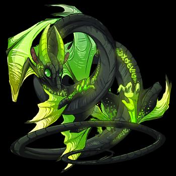 dragon?age=1&body=10&bodygene=1&breed=7&element=10&gender=0&tert=130&tertgene=14&winggene=1&wings=130&auth=88cc90b76e361163edffd7440f2eb723293b909e&dummyext=prev.png