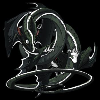 dragon?age=1&body=10&bodygene=1&breed=7&element=6&eyetype=8&gender=0&tert=2&tertgene=13&winggene=17&wings=10&auth=f36bdfe827c26d52731d614eb3dc1f54541f9928&dummyext=prev.png