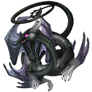 dragon?age=1&body=10&bodygene=1&breed=7&element=9&gender=1&tert=5&tertgene=14&winggene=1&wings=98&auth=21eb2f80dbd0e4c25c325720529640849082e6ff&dummyext=prev.png