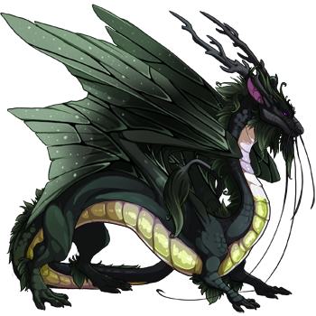 dragon?age=1&body=10&bodygene=1&breed=8&element=7&eyetype=0&gender=0&tert=155&tertgene=18&winggene=20&wings=176&auth=8581966c15c808fcbd26d88e97a69cdf244d09a8&dummyext=prev.png