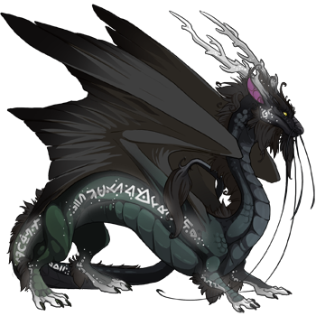 dragon?age=1&body=10&bodygene=1&breed=8&element=8&gender=0&tert=2&tertgene=14&winggene=2&wings=9&auth=8714659966ba7e7eaef0a7ec535226f9f40172eb&dummyext=prev.png