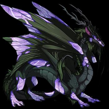 dragon?age=1&body=10&bodygene=1&breed=8&element=9&eyetype=0&gender=0&tert=15&tertgene=17&winggene=1&wings=176&auth=ae2b6283159292ed743426740218367b6c9ff131&dummyext=prev.png