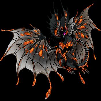 dragon?age=1&body=10&bodygene=10&breed=1&element=9&gender=1&tert=48&tertgene=4&winggene=20&wings=9&auth=4dc6ea4387353267b6239c2679fc874d40d69752&dummyext=prev.png