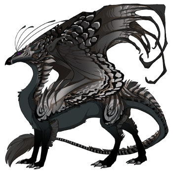 dragon?age=1&body=10&bodygene=10&breed=13&element=7&gender=0&tert=9&tertgene=11&winggene=11&wings=9&auth=a7f5a80f352df26ad91f13810f021d83411e7df7&dummyext=prev.png