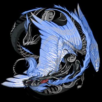 dragon?age=1&body=10&bodygene=10&breed=8&element=7&eyetype=0&gender=1&tert=5&tertgene=7&winggene=6&wings=23&auth=6050ffab104ab2bf65284996510e7c8f6b17402e&dummyext=prev.png