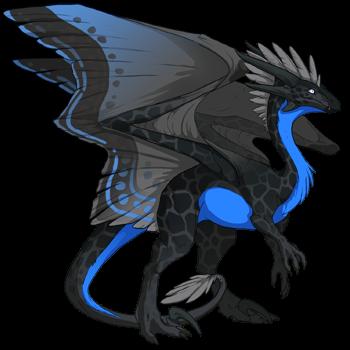 dragon?age=1&body=10&bodygene=12&breed=10&element=6&gender=1&tert=148&tertgene=5&winggene=16&wings=7&auth=3cae54b3ee6ab3c66a92dd2cd8edac55d1dc5dfb&dummyext=prev.png
