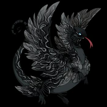 dragon?age=1&body=10&bodygene=14&breed=12&element=6&eyetype=4&gender=0&tert=10&tertgene=9&winggene=15&wings=10&auth=d93e428c9c2107c67fd9e9ff606d560a246fc194&dummyext=prev.png