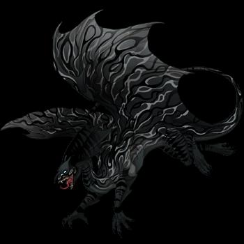dragon?age=1&body=10&bodygene=14&breed=3&element=6&eyetype=4&gender=1&tert=10&tertgene=9&winggene=15&wings=10&auth=d8abe5a4269443d6b218abca4cd264a4546f9b18&dummyext=prev.png