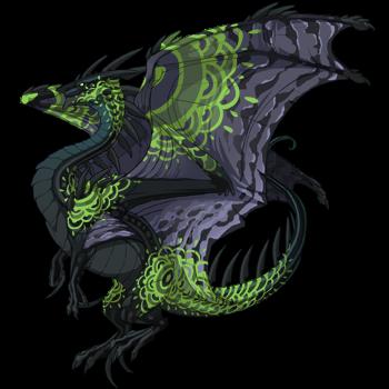 dragon?age=1&body=10&bodygene=15&breed=5&element=8&eyetype=0&gender=1&tert=101&tertgene=23&winggene=11&wings=98&auth=f0fd20243dd8ca6a1302c18adaa3376234e41997&dummyext=prev.png