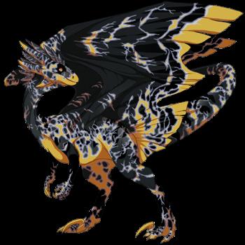 dragon?age=1&body=10&bodygene=16&breed=10&element=2&eyetype=3&gender=0&tert=140&tertgene=6&winggene=2&wings=10&auth=086b1510e28d8f40ccbb8027a062de4dbbcfddfe&dummyext=prev.png