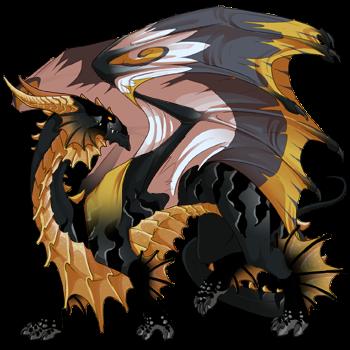 dragon?age=1&body=10&bodygene=16&breed=2&element=11&gender=1&tert=140&tertgene=10&winggene=5&wings=140&auth=fb2c0ecca173c62992c16a25e91ec3f550ef912d&dummyext=prev.png