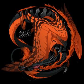 dragon?age=1&body=10&bodygene=16&breed=8&element=6&gender=1&tert=48&tertgene=5&winggene=11&wings=48&auth=9118b097691318a7dbcdd6264520e791db064628&dummyext=prev.png