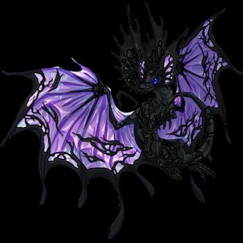 dragon?age=1&body=10&bodygene=17&breed=1&element=4&eyetype=0&gender=1&tert=10&tertgene=6&winggene=8&wings=15&auth=239d4bbe92299e607f9151397b458d6913350860&dummyext=prev.png