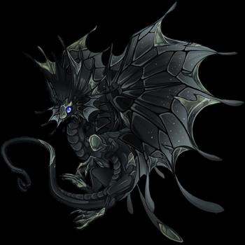 dragon?age=1&body=10&bodygene=17&breed=1&element=6&eyetype=2&gender=0&tert=10&tertgene=17&winggene=20&wings=10&auth=ee810e8a28eb624bf62f7eda97664df8ae343ae9&dummyext=prev.png