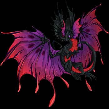 dragon?age=1&body=10&bodygene=17&breed=1&element=7&eyetype=8&gender=1&tert=62&tertgene=5&winggene=24&wings=92&auth=48548ec4f9f35041b87398c2920c2091807f6bb3&dummyext=prev.png