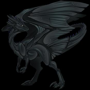 dragon?age=1&body=10&bodygene=17&breed=10&element=1&eyetype=2&gender=0&tert=11&tertgene=8&winggene=17&wings=10&auth=2f515f7093a3831d620fb7acd95839da980a795d&dummyext=prev.png