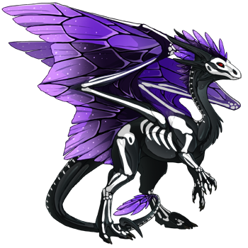 dragon?age=1&body=10&bodygene=17&breed=10&element=2&eyetype=1&gender=1&tert=2&tertgene=20&winggene=20&wings=147&auth=508d0c7fdc7c771e40a958ac060a4d5910e0e93d&dummyext=prev.png