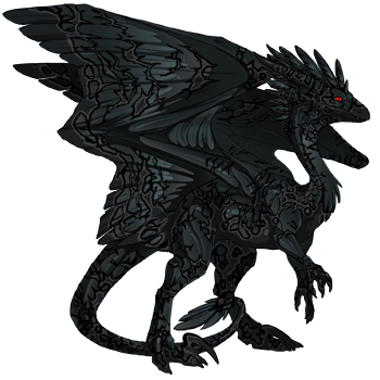 dragon?age=1&body=10&bodygene=17&breed=10&element=2&gender=1&tert=10&tertgene=6&winggene=17&wings=10&auth=a39589cd7ff72c7e5a07f059adcbdc29892ac456&dummyext=prev.png