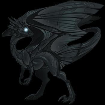 dragon?age=1&body=10&bodygene=17&breed=10&element=6&eyetype=7&gender=0&tert=10&tertgene=7&winggene=17&wings=10&auth=3fc1e33479c1e34229b5439d2e9abb5c21d52911&dummyext=prev.png