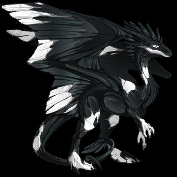 dragon?age=1&body=10&bodygene=17&breed=10&element=6&gender=1&tert=2&tertgene=17&winggene=17&wings=10&auth=89b06a46ffbc49600a997c475496142b4764f6a0&dummyext=prev.png