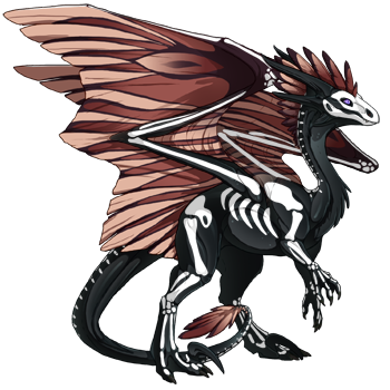 dragon?age=1&body=10&bodygene=17&breed=10&element=7&eyetype=2&gender=1&tert=2&tertgene=20&winggene=22&wings=107&auth=5e1a2a82233b96ba1f2d57eb3afb9a8911409bbe&dummyext=prev.png