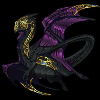 dragon?age=1&body=10&bodygene=17&breed=11&element=1&gender=0&tert=104&tertgene=21&winggene=17&wings=127&auth=7f59fa8ffa2f7960752fe05a0e30f4d3d0432950&dummyext=prev.png