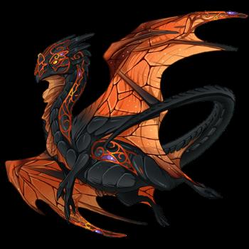 dragon?age=1&body=10&bodygene=17&breed=11&element=11&eyetype=0&gender=0&tert=48&tertgene=21&winggene=20&wings=48&auth=6ed1788dac3c8b452fad553403b679747abdf4ff&dummyext=prev.png