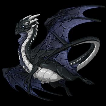 dragon?age=1&body=10&bodygene=17&breed=11&element=6&gender=0&tert=74&tertgene=10&winggene=20&wings=11&auth=775b9b9067ab90f7b01dec7d536edca1602ce443&dummyext=prev.png