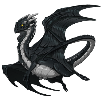 dragon?age=1&body=10&bodygene=17&breed=11&element=8&eyetype=1&gender=0&tert=6&tertgene=10&winggene=17&wings=10&auth=62eb96639e3b67bfab868dfefa2f1c574ea71128&dummyext=prev.png