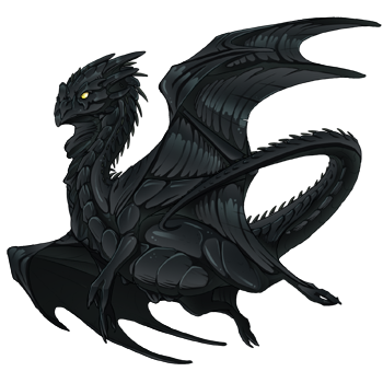 dragon?age=1&body=10&bodygene=17&breed=11&element=8&gender=0&tert=10&tertgene=8&winggene=17&wings=10&auth=0b98c34df85a9ea427233d95478c417943d7d1ad&dummyext=prev.png
