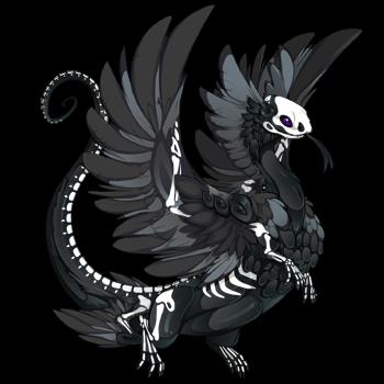 dragon?age=1&body=10&bodygene=17&breed=12&element=7&eyetype=0&gender=0&tert=2&tertgene=20&winggene=22&wings=7&auth=52fff85ab3f7022a68ec632229313e34cc464698&dummyext=prev.png