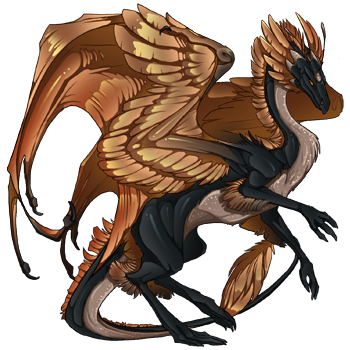 dragon?age=1&body=10&bodygene=17&breed=13&element=11&gender=1&tert=143&tertgene=10&winggene=17&wings=44&auth=be71022d2d2777bda6902773321e271169d1cb84&dummyext=prev.png