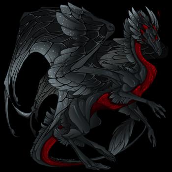 dragon?age=1&body=10&bodygene=17&breed=13&element=2&eyetype=0&gender=1&tert=121&tertgene=10&winggene=20&wings=10&auth=e2783131056b1549f852d41560291fc1ccc3487e&dummyext=prev.png