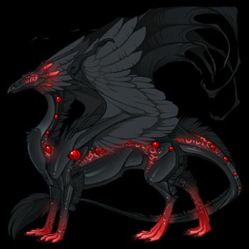 dragon?age=1&body=10&bodygene=17&breed=13&element=2&eyetype=5&gender=0&tert=168&tertgene=14&winggene=0&wings=10&auth=3462304ea9bca2f50d1f118e3774bcd69968b98d&dummyext=prev.png