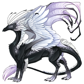 dragon?age=1&body=10&bodygene=17&breed=13&element=6&gender=0&tert=131&tertgene=14&winggene=1&wings=85&auth=9d00317640a638bf6d743c69e8f83305bc9ba44c&dummyext=prev.png