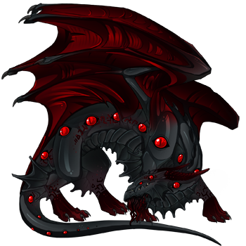 dragon?age=1&body=10&bodygene=17&breed=2&element=2&eyetype=5&gender=0&tert=121&tertgene=14&winggene=17&wings=121&auth=6199b7dd3db1e709e6624f57968fbd33465d0327&dummyext=prev.png